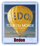 Dedon13