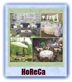 Horeca13