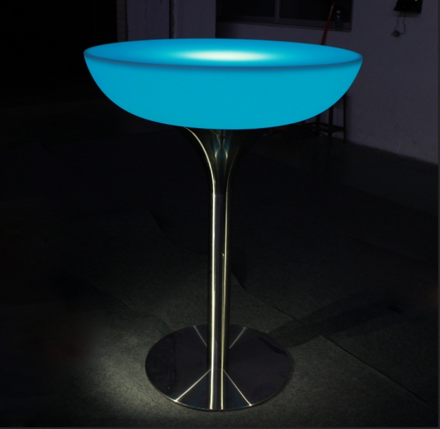 Барный столик - Nightclub Bar table