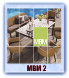 MBM14