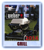 WeberGrill.jpg