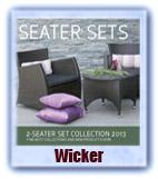 Wicker13