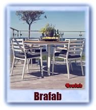 brafab16