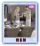 mbm12