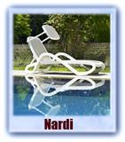 nard14