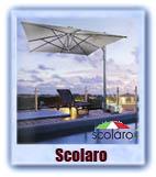 scol16