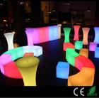 Cтол - Nightclub Dining table