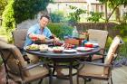 Kомплект для терассы - Chill Out dinning set  Jamie Oliver
